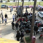 dsk-benelli-sold-100-motorcycles-in-90-days-celebratory-ride (9)