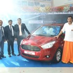 ford-figo-aspire-unveiled-in-mangalore