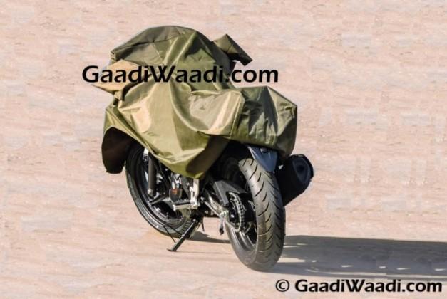 honda-cbr250r-facelift-india