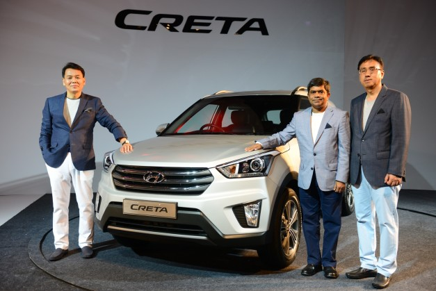 hyundai-creta-SUV-india