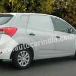 hyundai-mpv-test-mule-spied-in-india