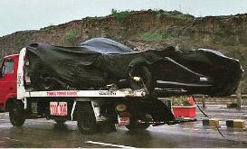 indias-own-batmobile-replica-in-pune-002