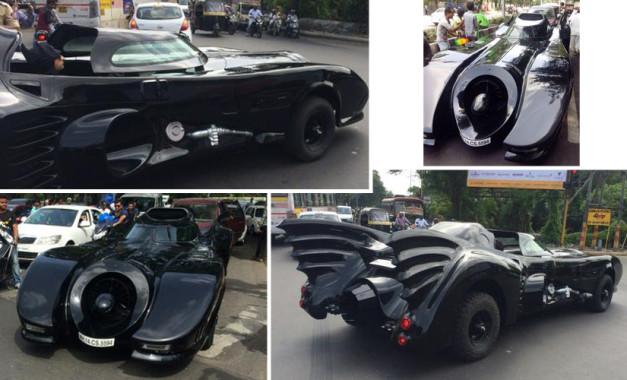 indias-own-batmobile-replica-in-pune-003