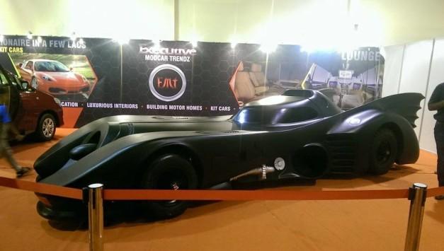 indias-own-batmobile-replica-in-pune-004