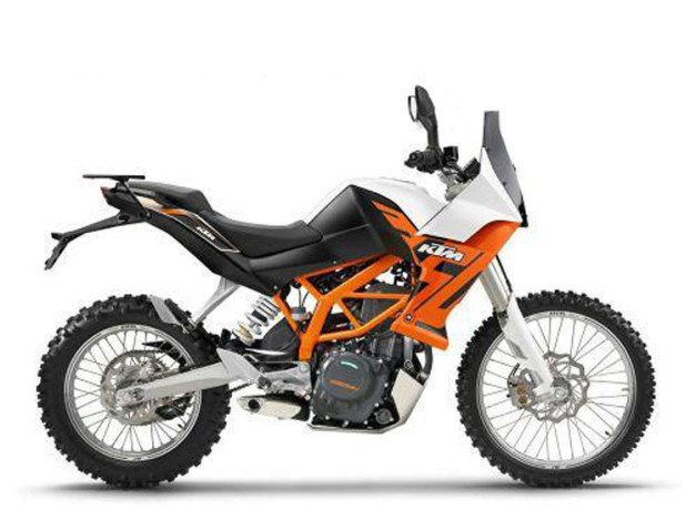 ktm-390-adventure-codenamed-kt22
