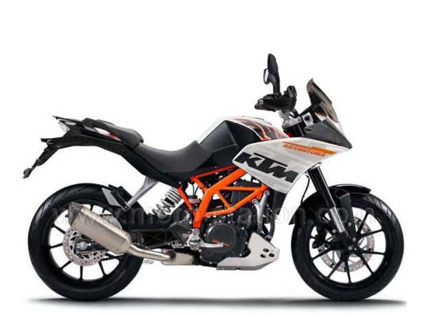 ktm-adventure-390-codenamed-kt22