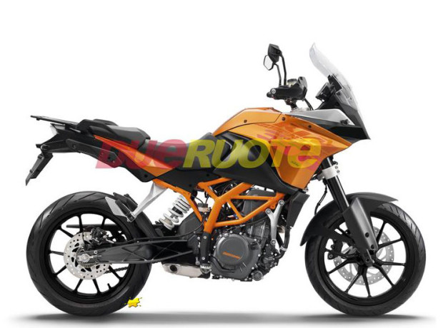 ktm-adventure-390-duke--codenamed-kt22