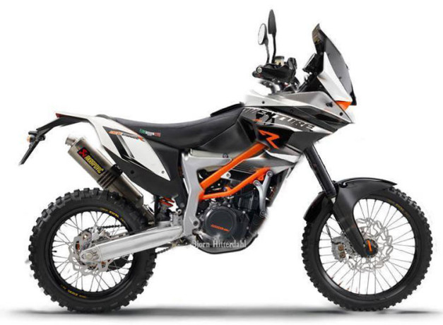 ktm-duke-390-adventure-codenamed-kt22