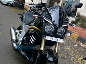 mahindra-mojo-launch-in-august-2015-production-commenced