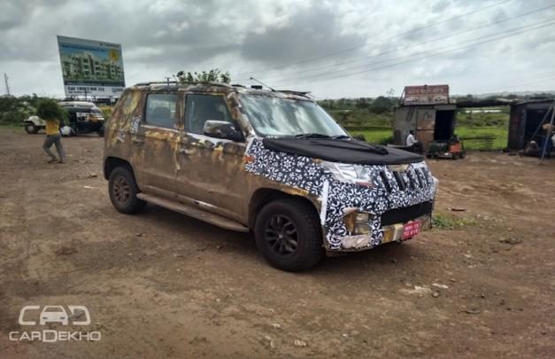 mahindra-supro-new-compact-suv-u301