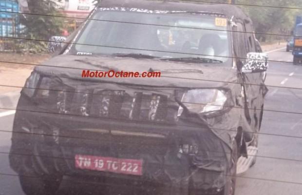 mahindra-supro-new-compact-suv-u301-front