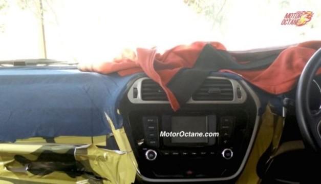 mahindra-supro-new-compact-suv-u301-interior-inside