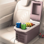 maruti-ertiga-paseo-explore-edition-cool-storage-box