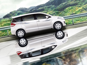 maruti-ertiga-paseo-explore-edition-launched