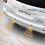 maruti-ertiga-paseo-explore-edition-parking-sensor