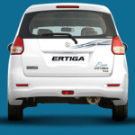 maruti-ertiga-paseo-explore-edition-reverse-parking-sensor