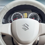 maruti-ertiga-paseo-explore-edition-steering-wheel-cover