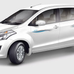 maruti-ertiga-paseo-explore-edition-superior-white