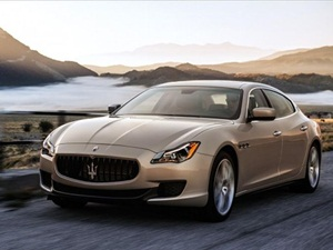 maserati-officially-launched-india