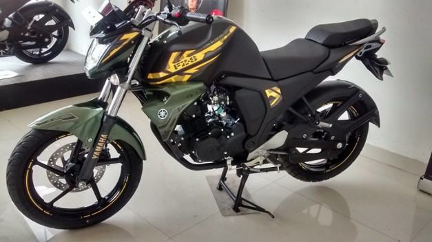 new-yamaha-fz-s-fi-v-2-military-green-edition-2015