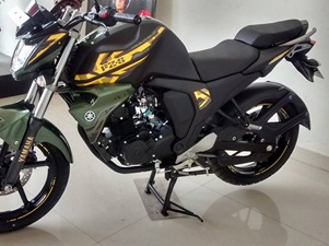 new-yamaha-fz-s-fi-version-2-0-military-green-edition-2015