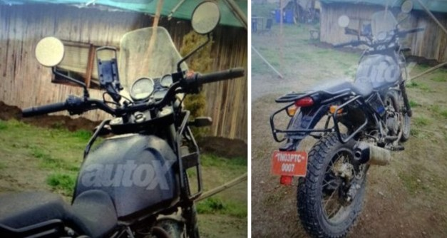 royal-enfield-himalayan-spied-410cc-750cc-rear-instrument-console