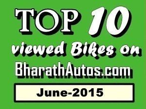 top-10-viewed-bikes-june-2015