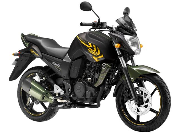 yamaha-fz-s-military-green-edition-2014