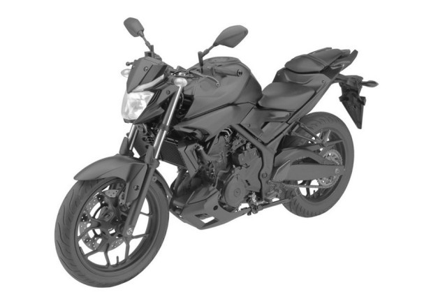 yamaha-mt-320-front-three-quarter