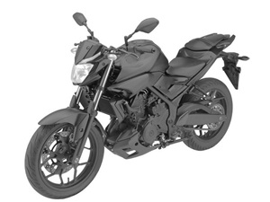 yamaha-mt-320-leaked-images-india-launch
