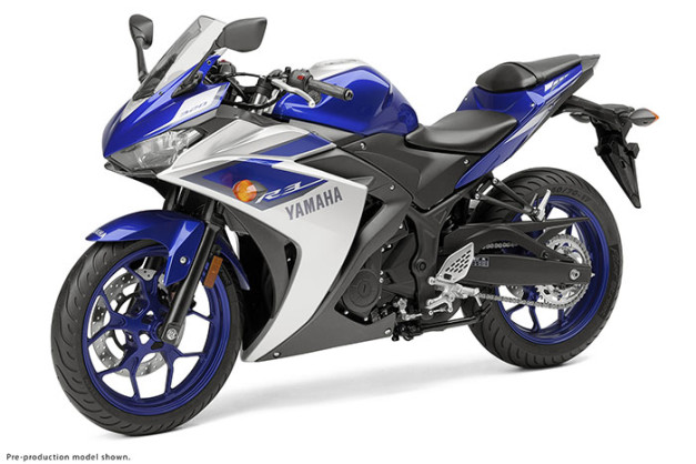 yamaha-yzf-r3-india-side-left-view