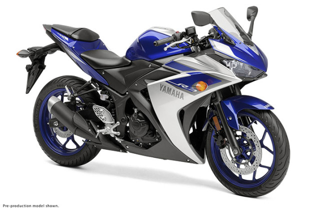 yamaha-yzf-r3-india-side-right-view