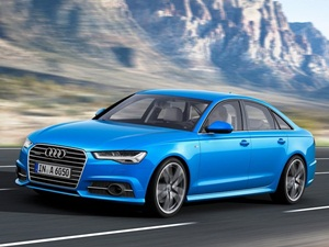 2015-audi-a6-facelift-launched-in-india-via-whatsapp