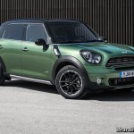 2015-mini-countryman-facelift-front-right-side-india