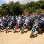 Independence-day-ride-2015-nandi-hills-bangalore-limca-book-of-records
