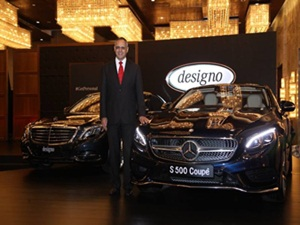 Mercedes-Benz-individualization-customization-designo-launched-in-india