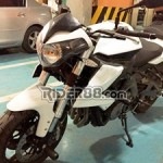 after-market-benelli-tnt-300-tnt-600i-headlamps-look-like-tnt-1130