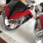 benelli-tnt-300-tnt-600i-aftermarket-headlamps-look-like-tnt-1130-001