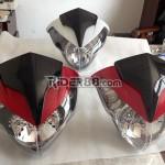 benelli-tnt-300-tnt-600i-aftermarket-headlamps-look-like-tnt-1130-002