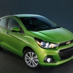 chevrolet-beat-compact-sedan-india-launch-2017