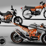 customised-modified-yamaha-rd-350-ktm-duke-390-flying-sikh (1)