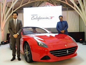 ferrari-california-t-launched-in-india-details-pictures-price