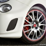 fiat-abarth-595-competizione-alloy-wheel-india
