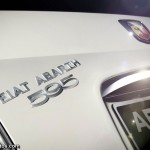 fiat-abarth-595-competizione-badge-india