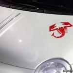 fiat-abarth-595-competizione-logo-india