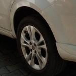 fiat-linea-elegante-edition-alloy-wheel-india