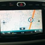 fiat-linea-elegante-edition-navigationt-system-india