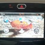 fiat-linea-elegante-edition-navigator-system-india