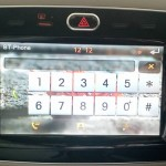 fiat-linea-elegante-edition-touch-screen-system-india