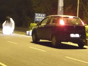 fiat-punto-ghost-prank-video